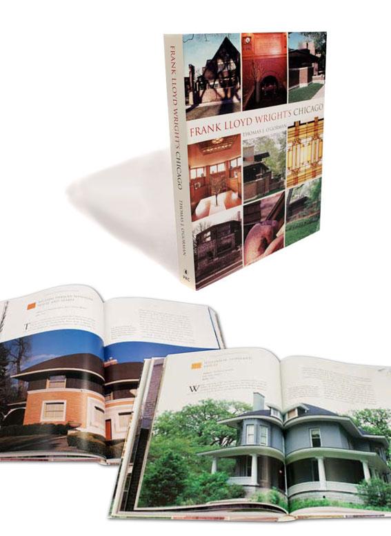 Book Publishing Image